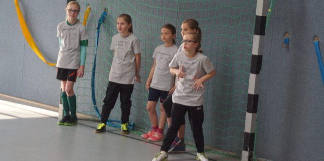 Team L: Ludwigschule