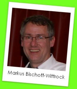 Markus Bischoff-Wittrock